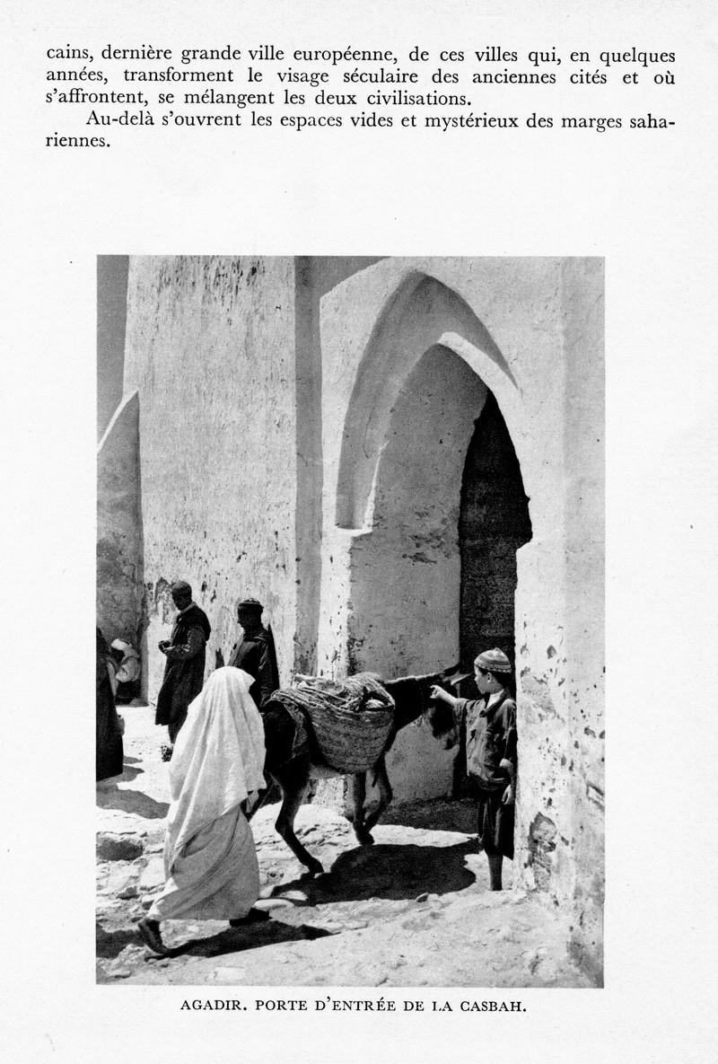 LE MAROC (J. - L. Miège) - Page 5 Maroc124
