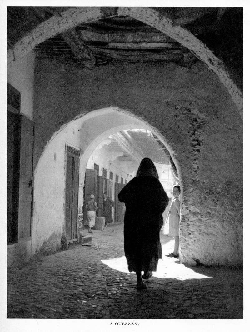 LE MAROC (J. - L. Miège) - Page 5 Maroc127