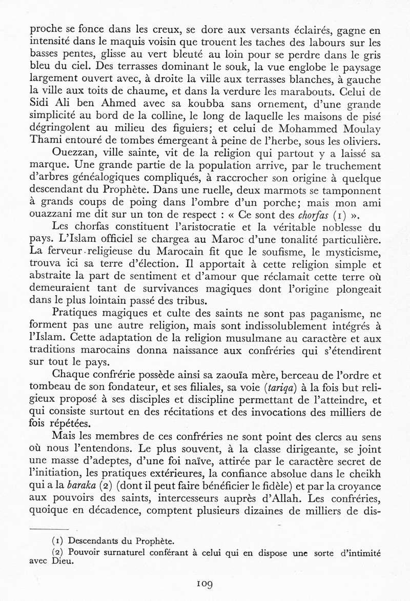 LE MAROC (J. - L. Miège) - Page 5 Maroc128