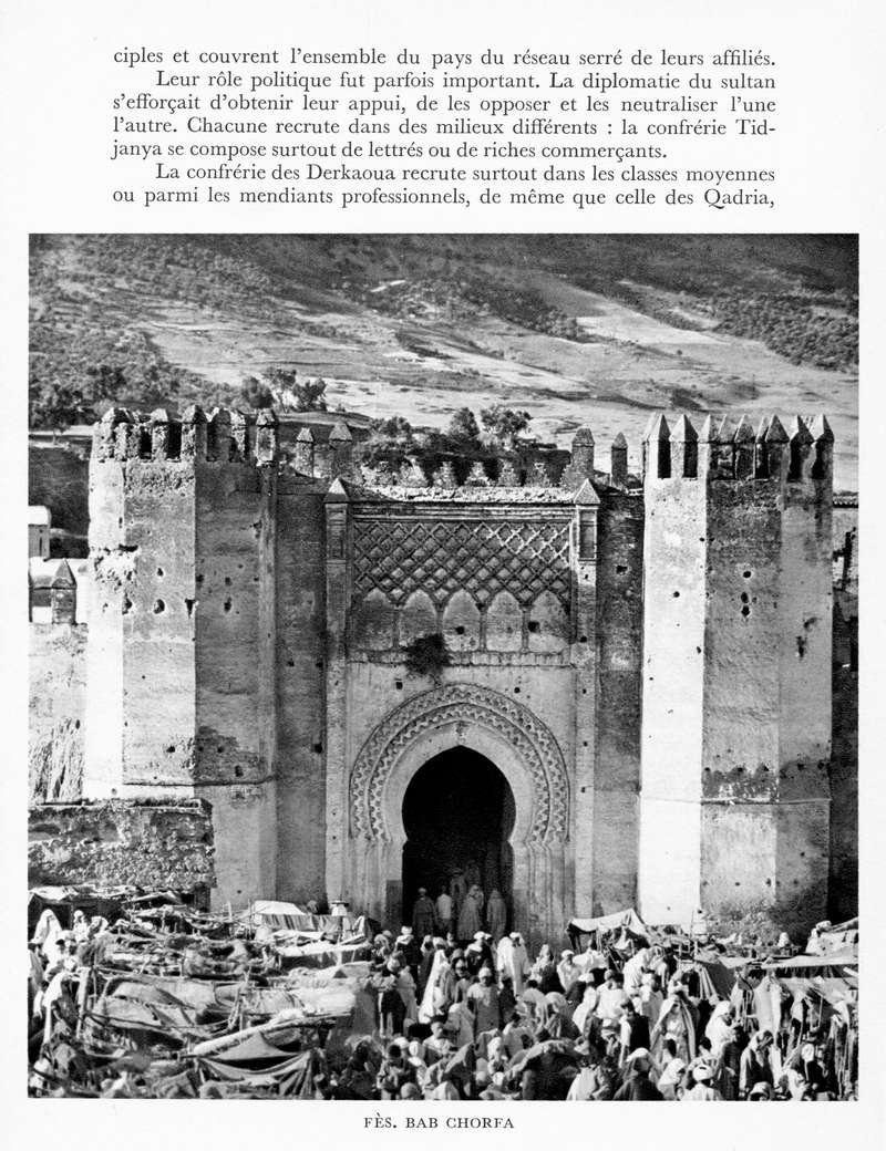 LE MAROC (J. - L. Miège) - Page 5 Maroc130