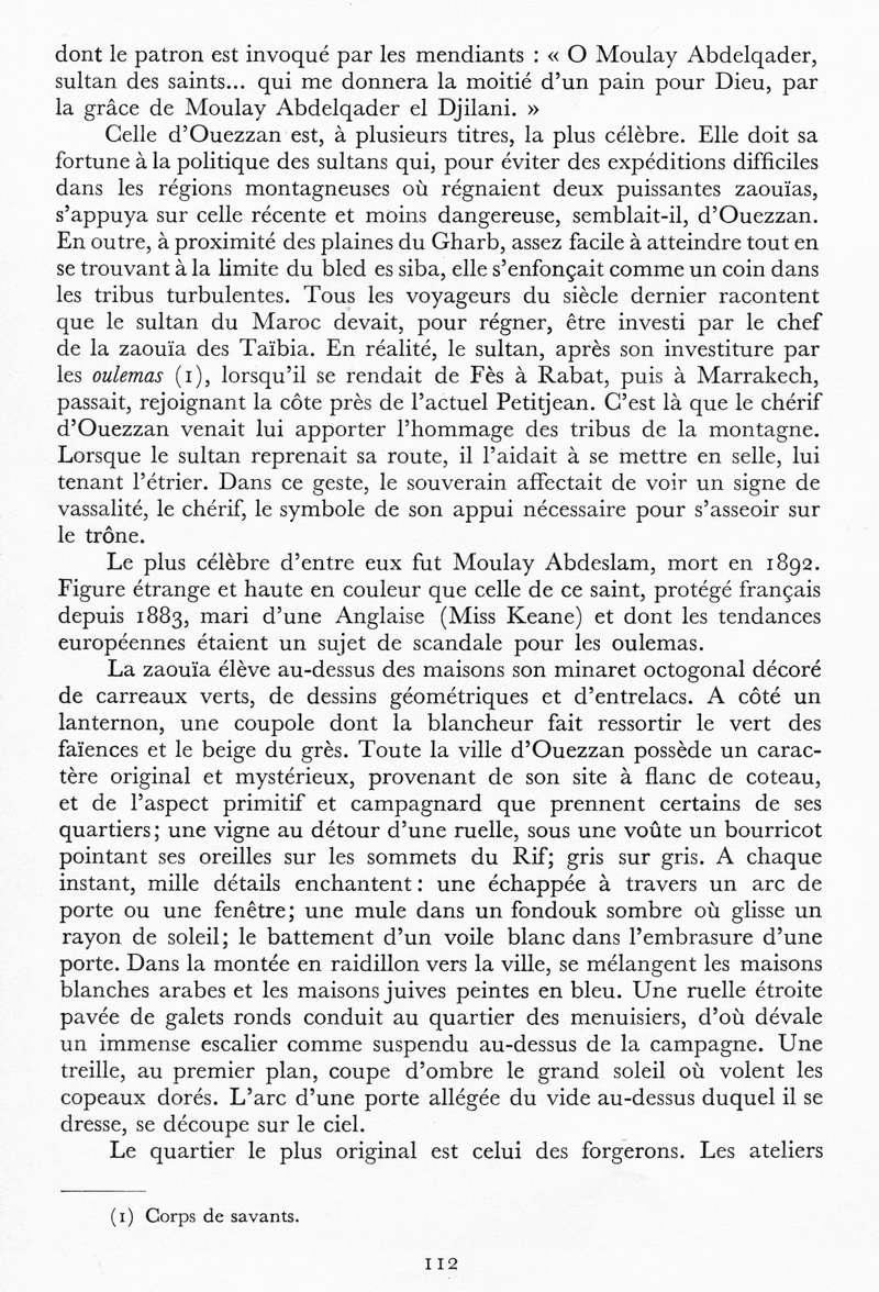 LE MAROC (J. - L. Miège) - Page 5 Maroc131