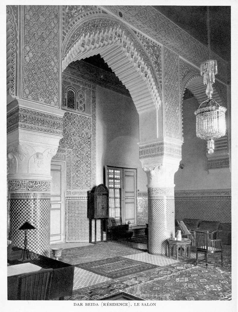 LE MAROC (J. - L. Miège) - Page 5 Maroc132