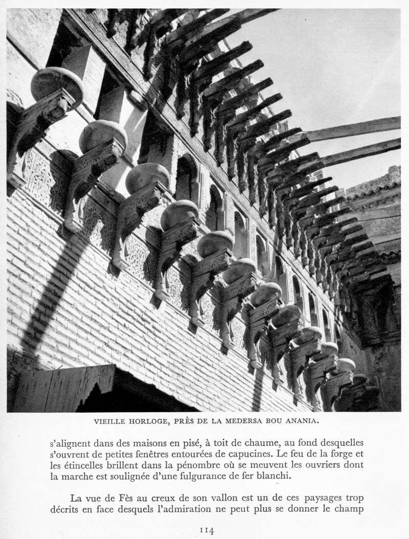 LE MAROC (J. - L. Miège) - Page 5 Maroc133