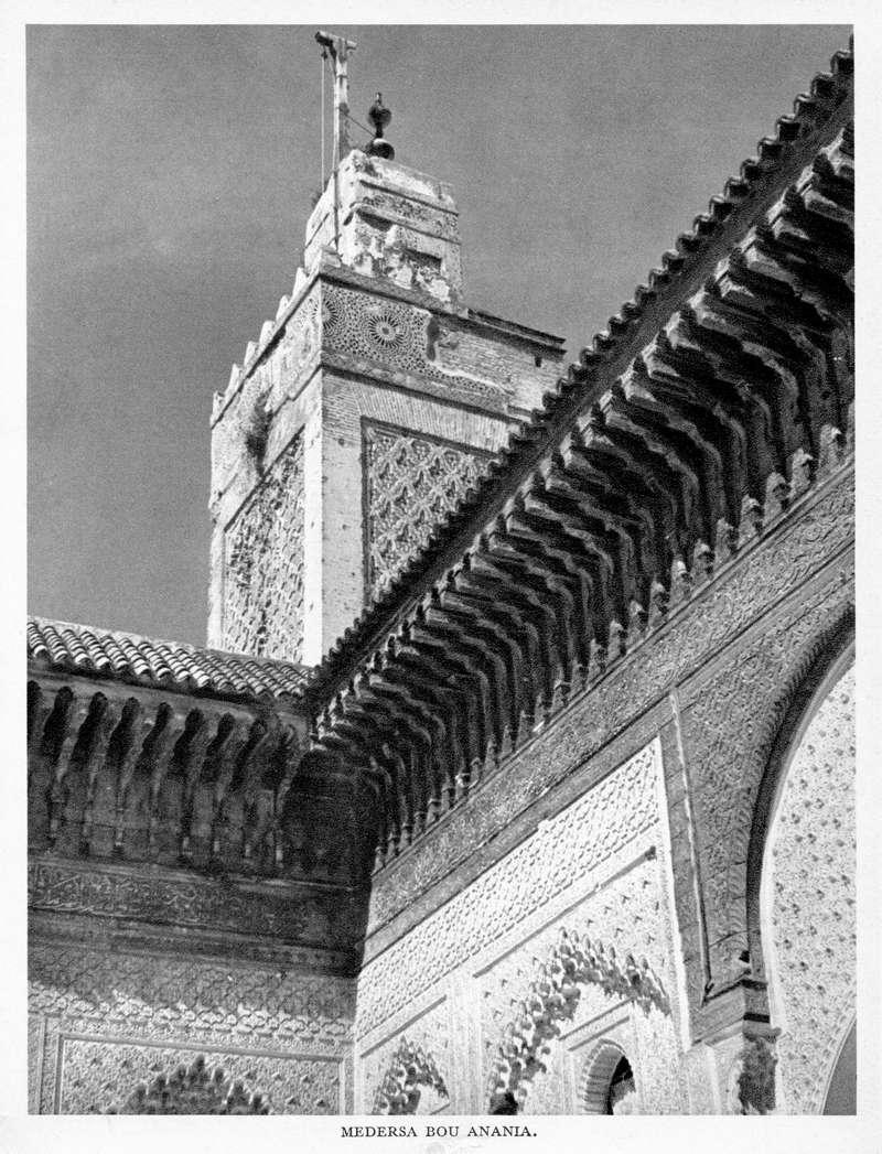 LE MAROC (J. - L. Miège) - Page 5 Maroc134