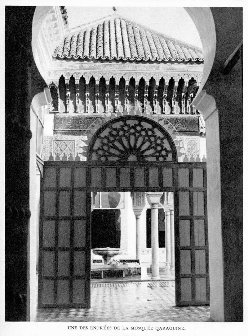 LE MAROC (J. - L. Miège) - Page 5 Maroc135