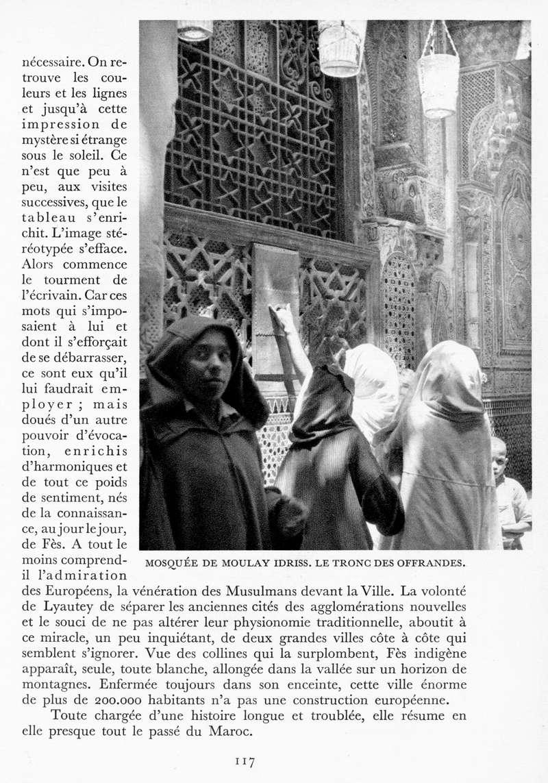 LE MAROC (J. - L. Miège) - Page 5 Maroc136
