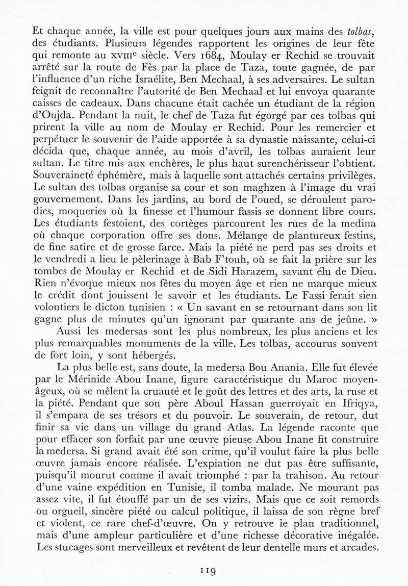 LE MAROC (J. - L. Miège) - Page 5 Maroc138