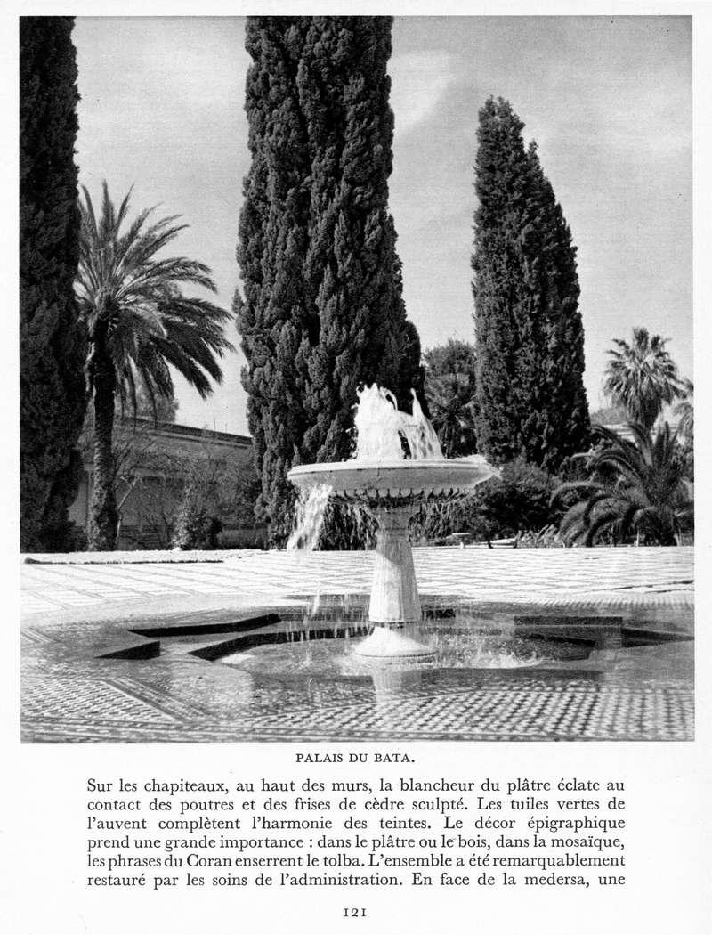 LE MAROC (J. - L. Miège) - Page 5 Maroc140