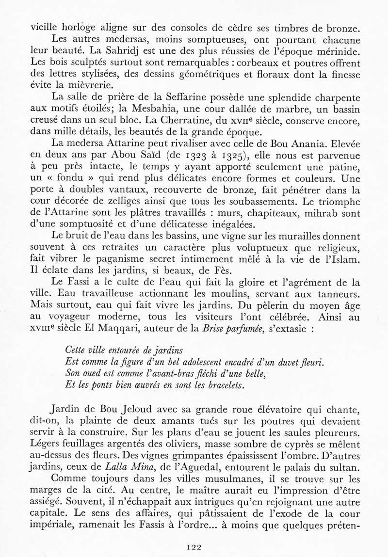 LE MAROC (J. - L. Miège) - Page 5 Maroc141