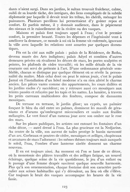 LE MAROC (J. - L. Miège) - Page 5 Maroc142