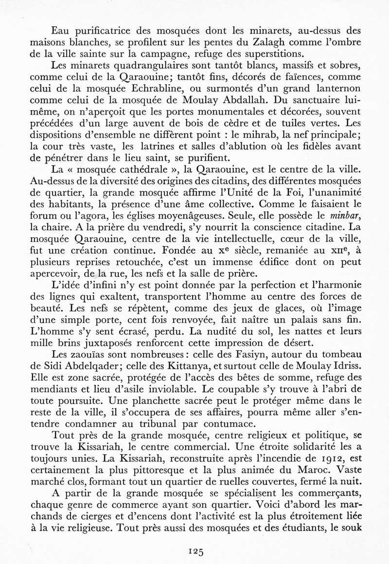 LE MAROC (J. - L. Miège) - Page 5 Maroc144