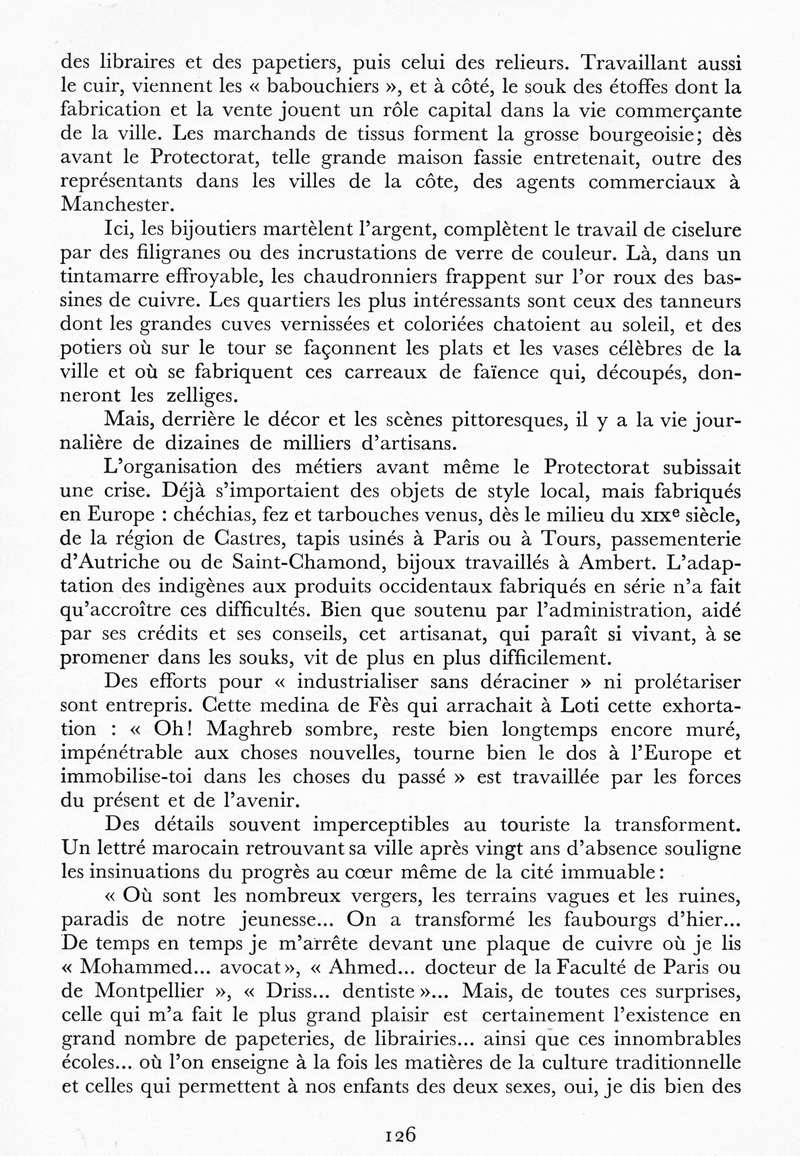 LE MAROC (J. - L. Miège) - Page 5 Maroc145