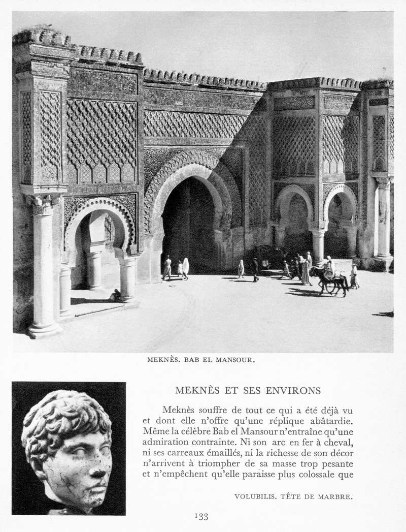 LE MAROC (J. - L. Miège) - Page 6 Maroc152