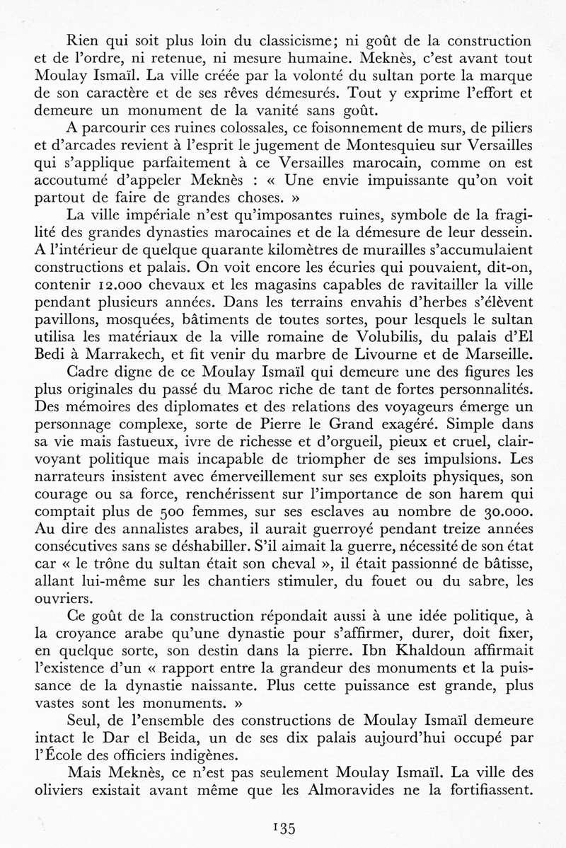 LE MAROC (J. - L. Miège) - Page 6 Maroc154
