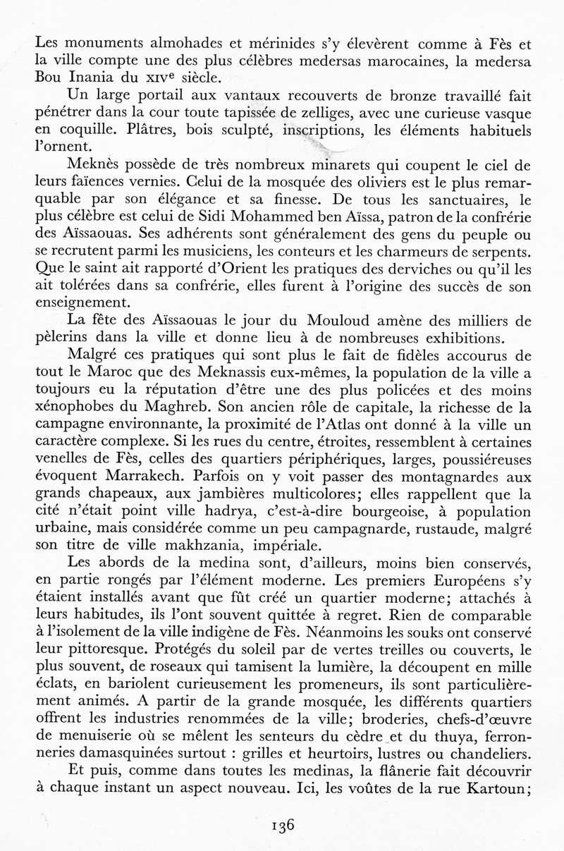 LE MAROC (J. - L. Miège) - Page 6 Maroc155