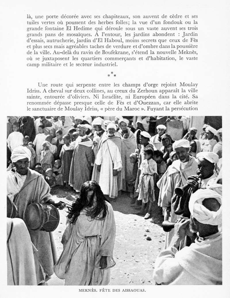 LE MAROC (J. - L. Miège) - Page 6 Maroc158