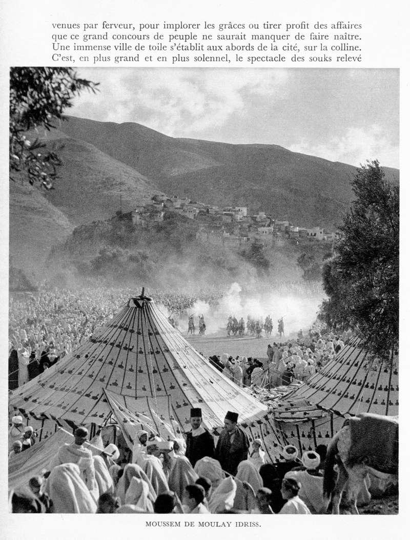 LE MAROC (J. - L. Miège) - Page 6 Maroc161