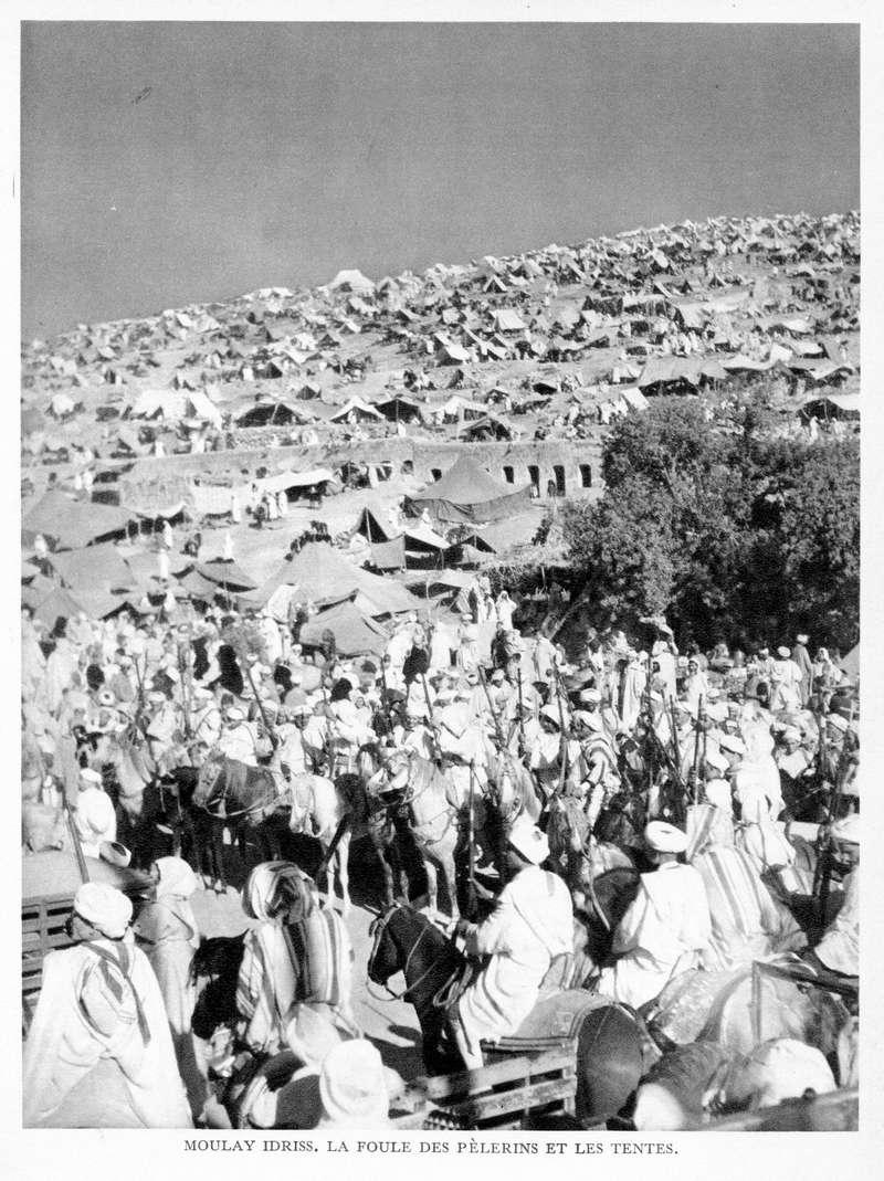 LE MAROC (J. - L. Miège) - Page 6 Maroc162