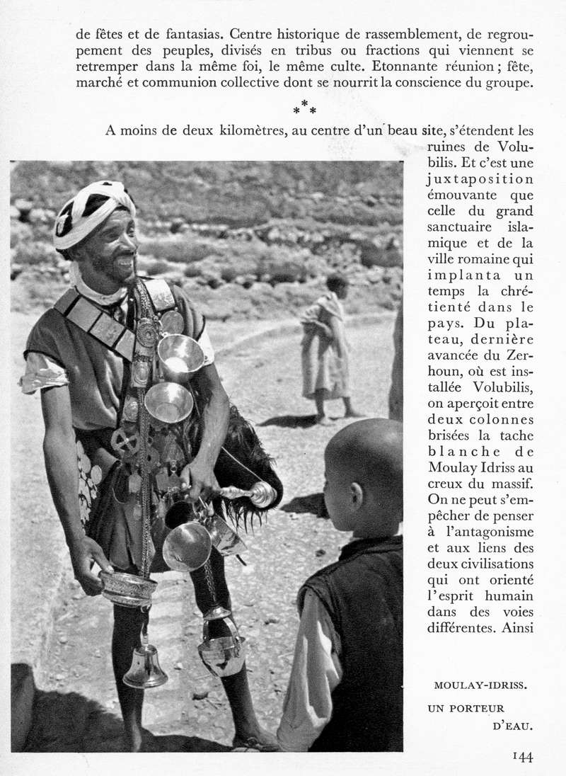 LE MAROC (J. - L. Miège) - Page 6 Maroc163