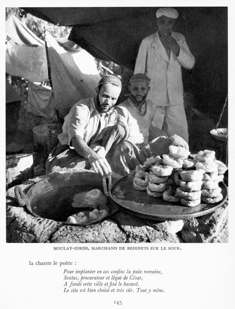 LE MAROC (J. - L. Miège) - Page 6 Maroc164
