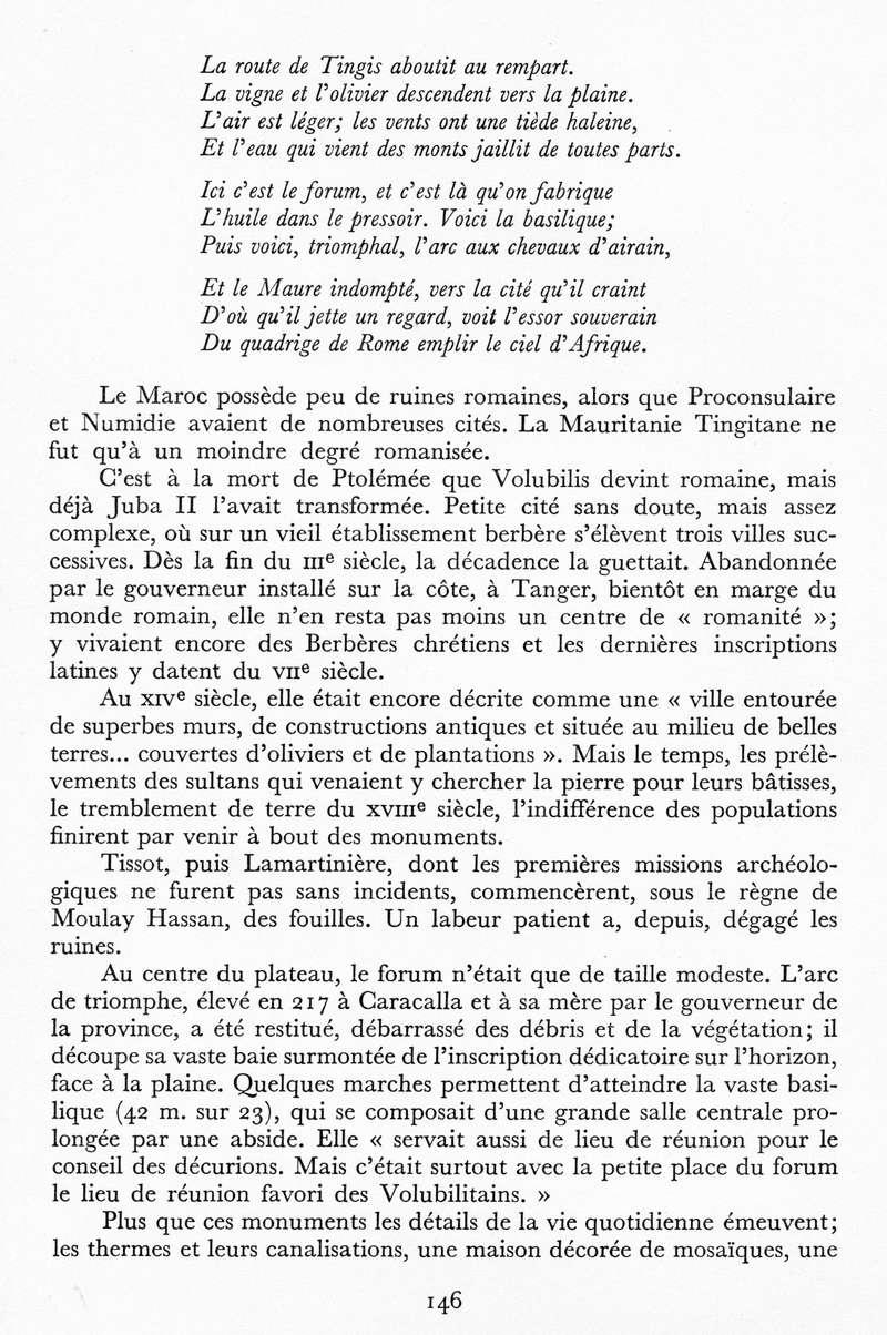 LE MAROC (J. - L. Miège) - Page 6 Maroc165