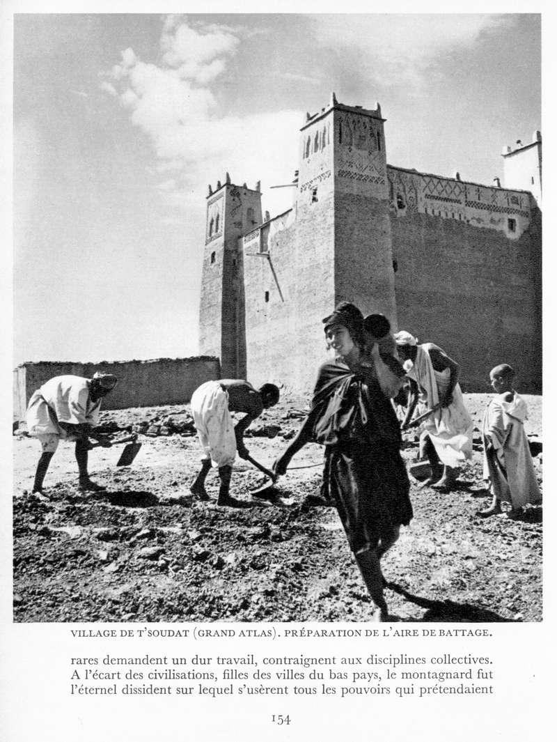 LE MAROC (J. - L. Miège) - Page 7 Maroc173