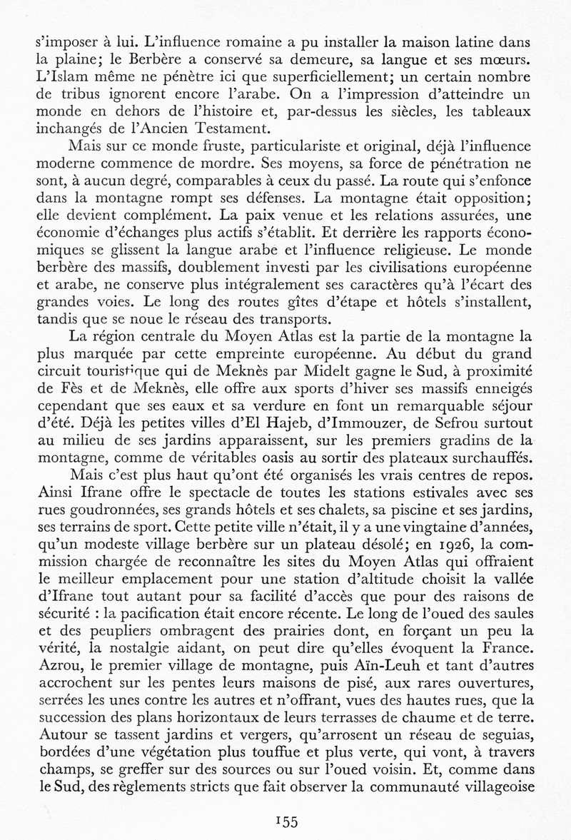 LE MAROC (J. - L. Miège) - Page 7 Maroc174