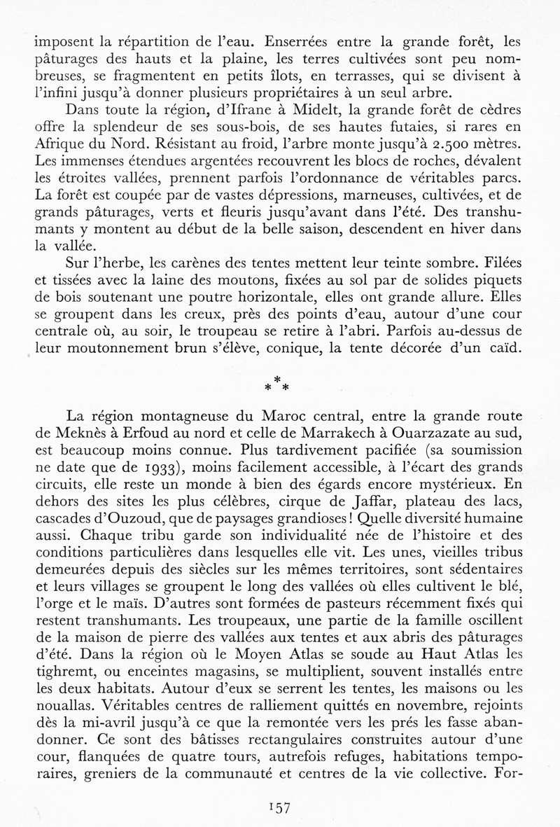 LE MAROC (J. - L. Miège) - Page 7 Maroc176