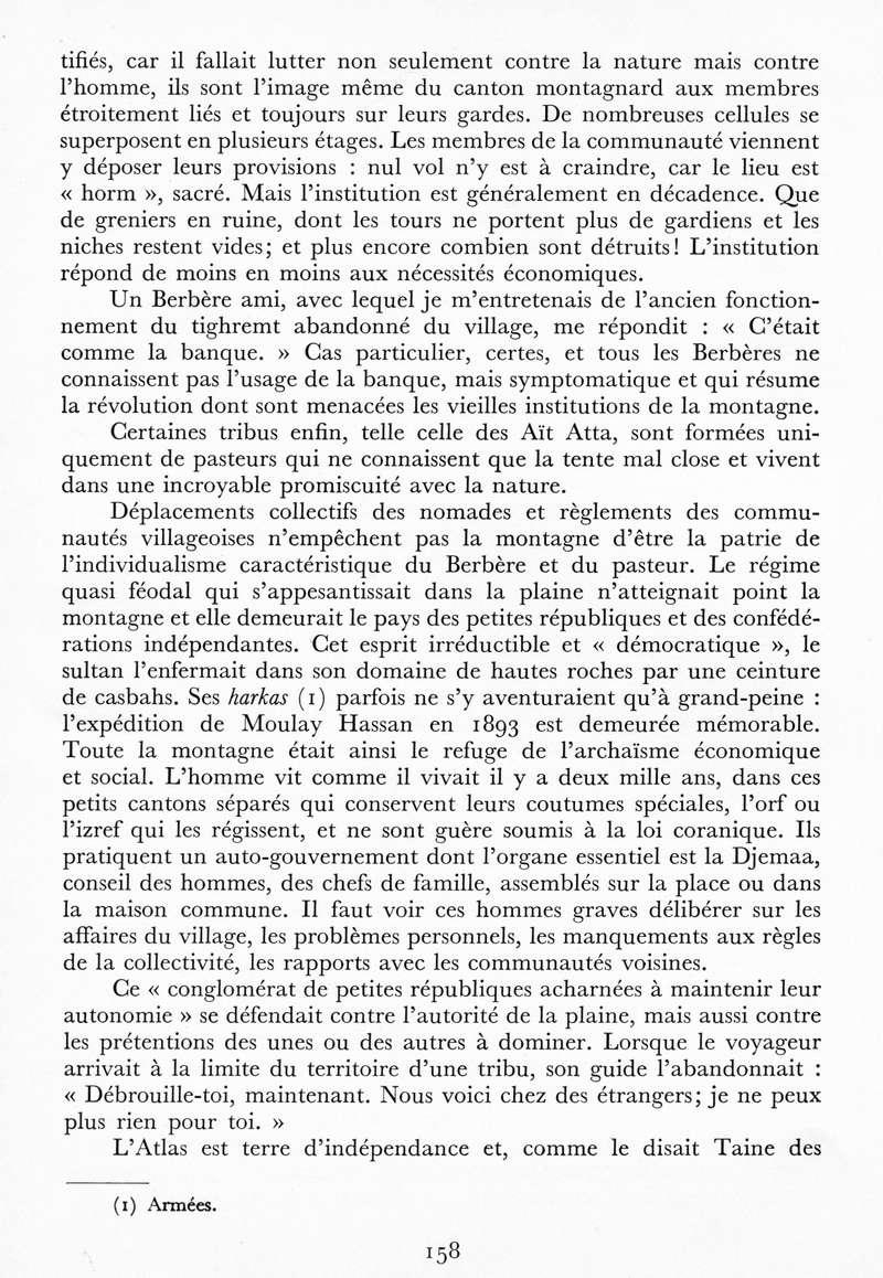 LE MAROC (J. - L. Miège) - Page 7 Maroc177
