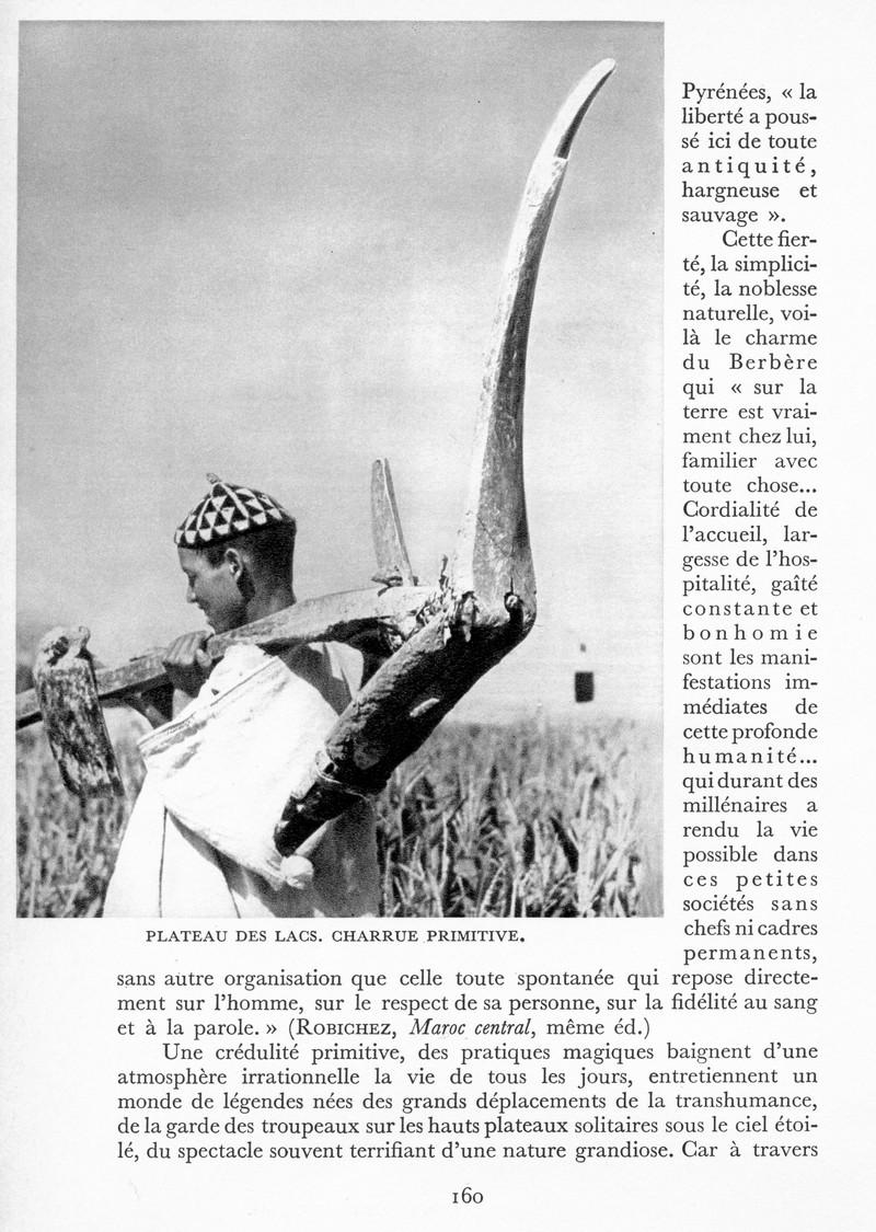 LE MAROC (J. - L. Miège) - Page 7 Maroc179