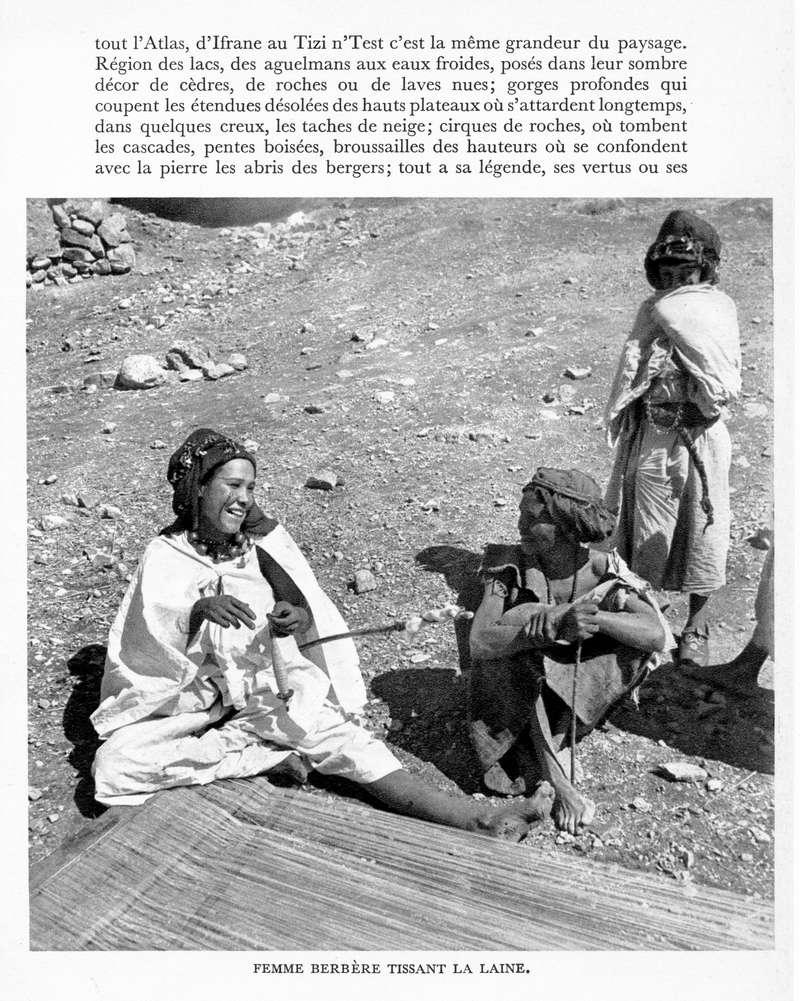 LE MAROC (J. - L. Miège) - Page 7 Maroc180