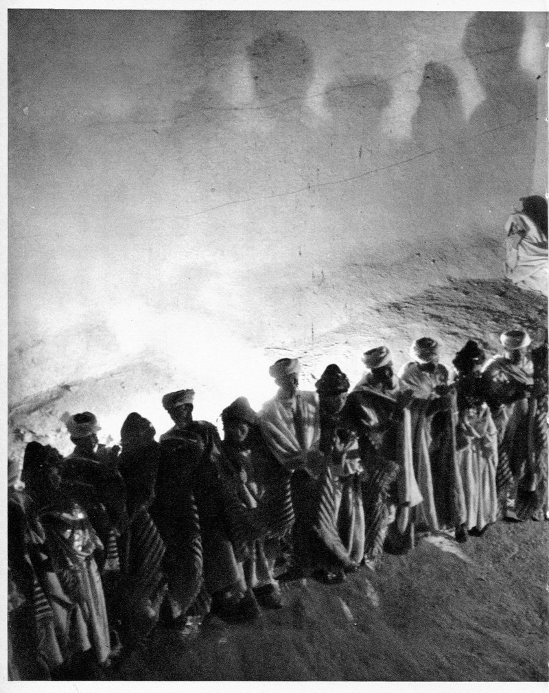 LE MAROC (J. - L. Miège) - Page 7 Maroc181