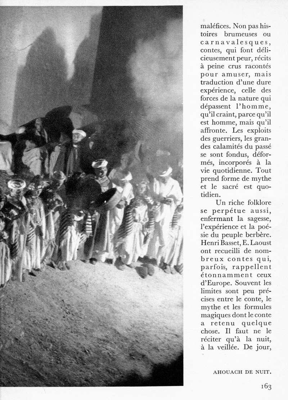 LE MAROC (J. - L. Miège) - Page 7 Maroc182
