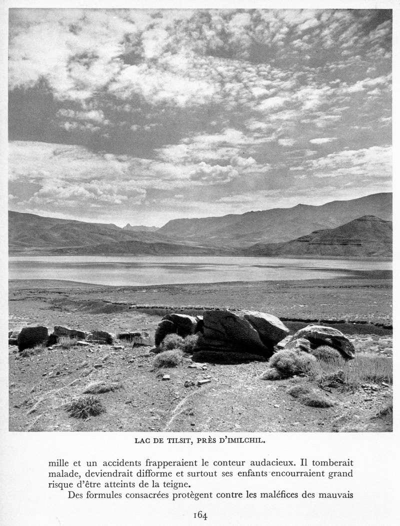 LE MAROC (J. - L. Miège) - Page 7 Maroc184