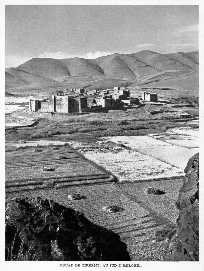 LE MAROC (J. - L. Miège) - Page 7 Maroc185