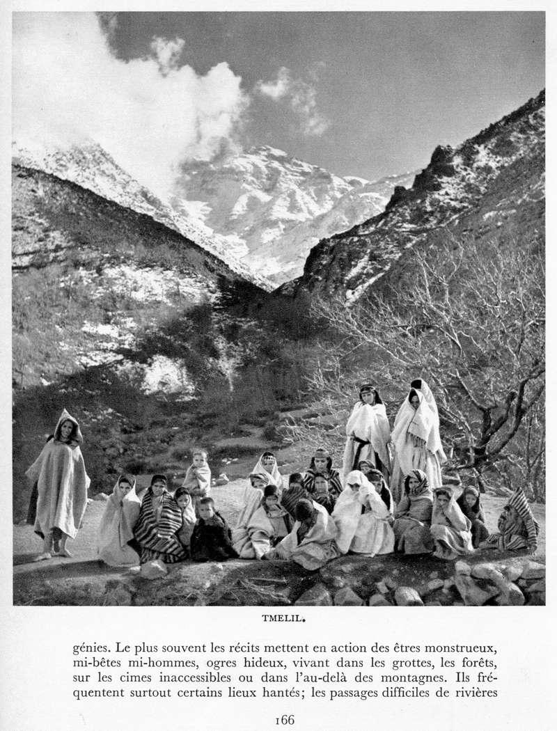 LE MAROC (J. - L. Miège) - Page 7 Maroc186