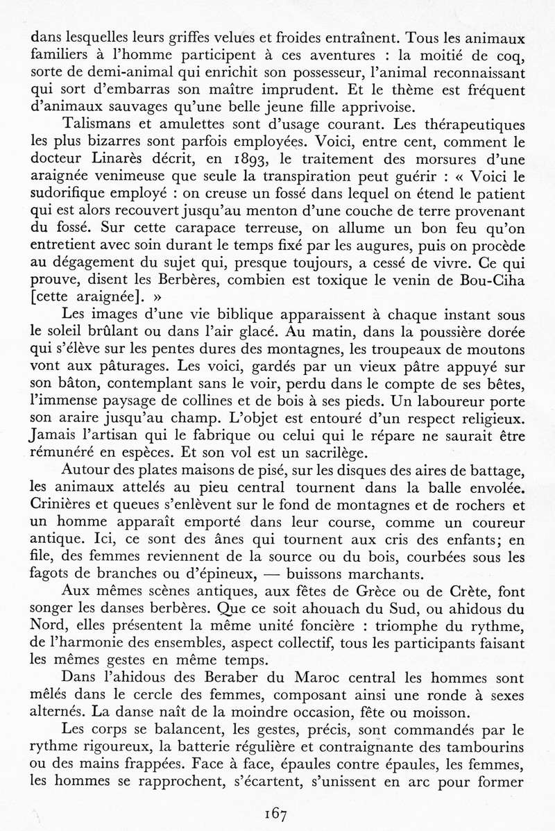 LE MAROC (J. - L. Miège) - Page 7 Maroc187