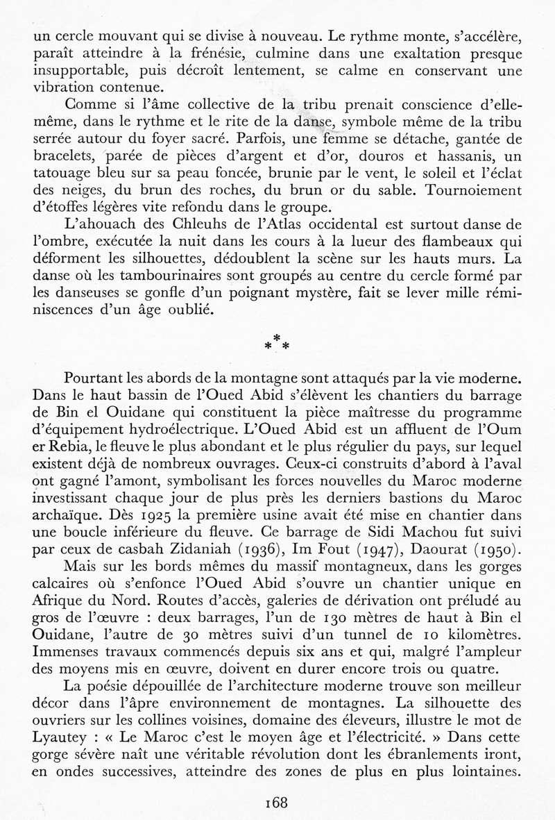 LE MAROC (J. - L. Miège) - Page 7 Maroc188