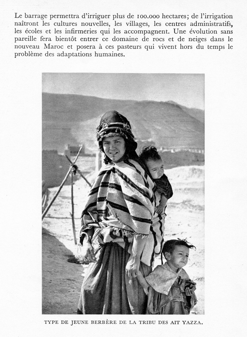 LE MAROC (J. - L. Miège) - Page 7 Maroc189