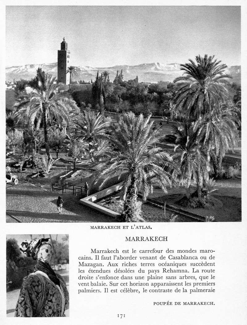 LE MAROC (J. - L. Miège) - Page 7 Maroc191