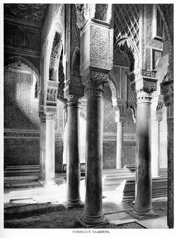 LE MAROC (J. - L. Miège) - Page 7 Maroc192