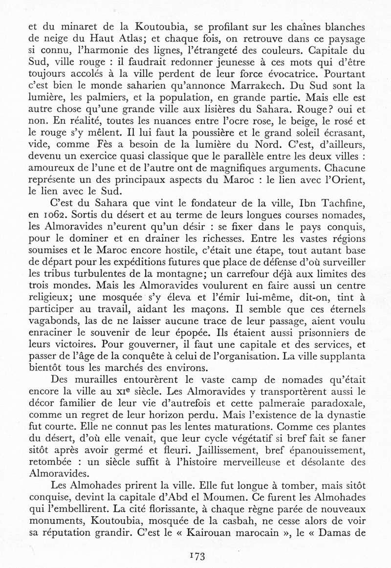 LE MAROC (J. - L. Miège) - Page 7 Maroc193