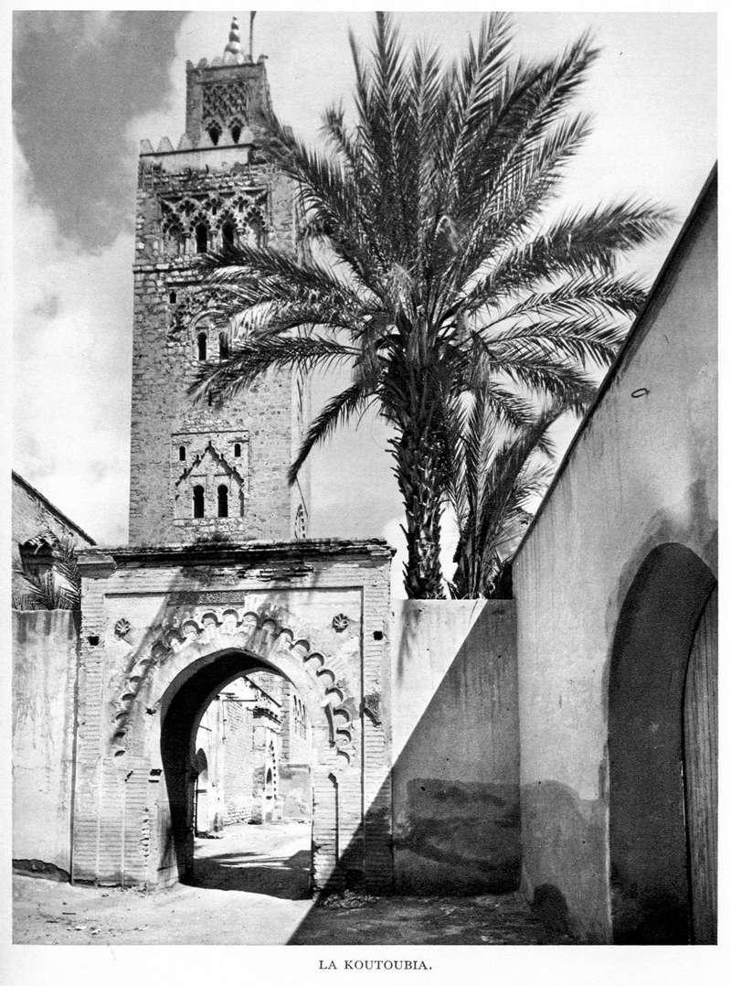 LE MAROC (J. - L. Miège) - Page 7 Maroc194