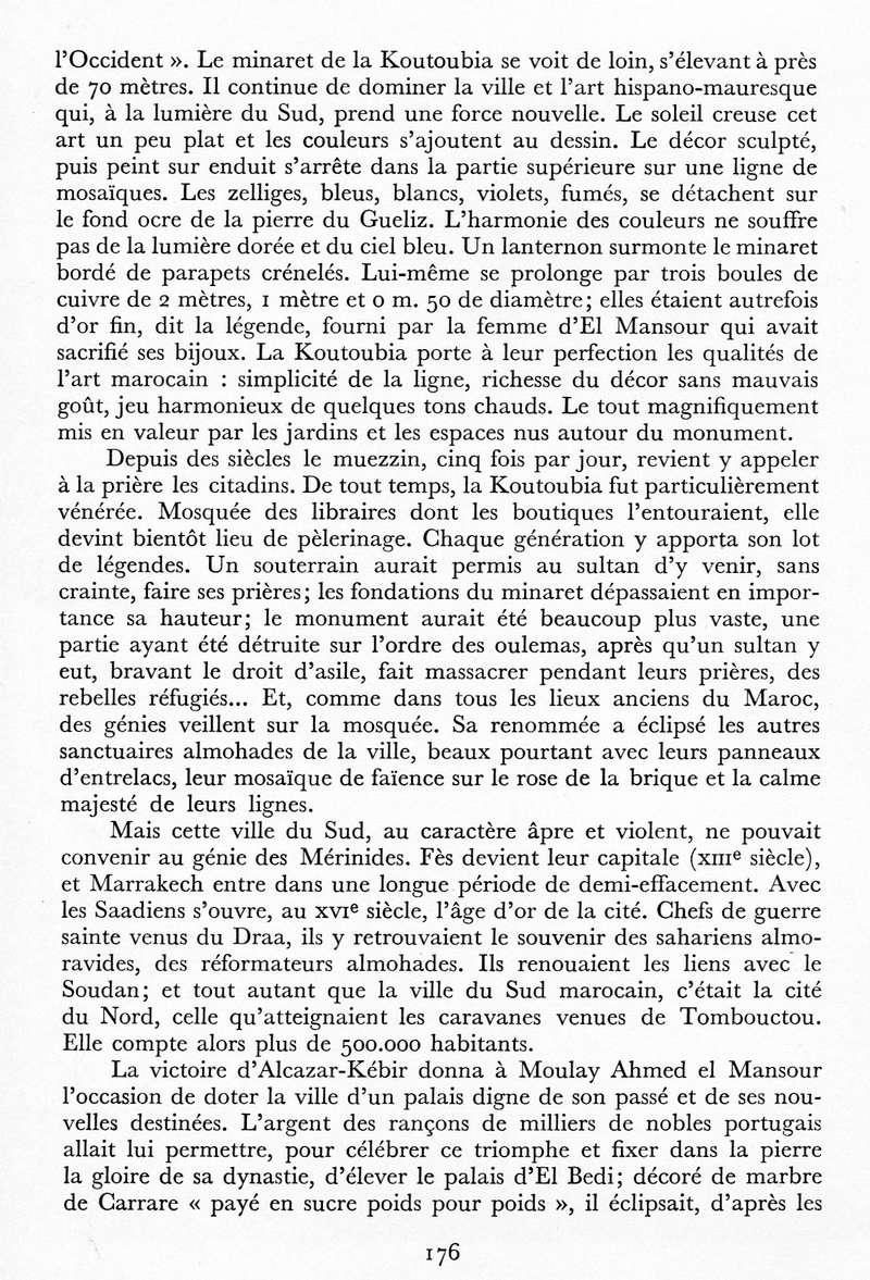 LE MAROC (J. - L. Miège) - Page 7 Maroc196