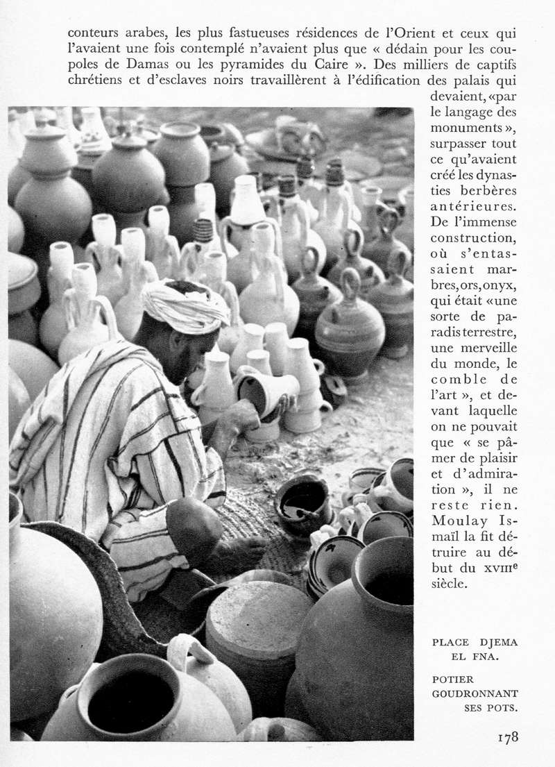 LE MAROC (J. - L. Miège) - Page 8 Maroc198