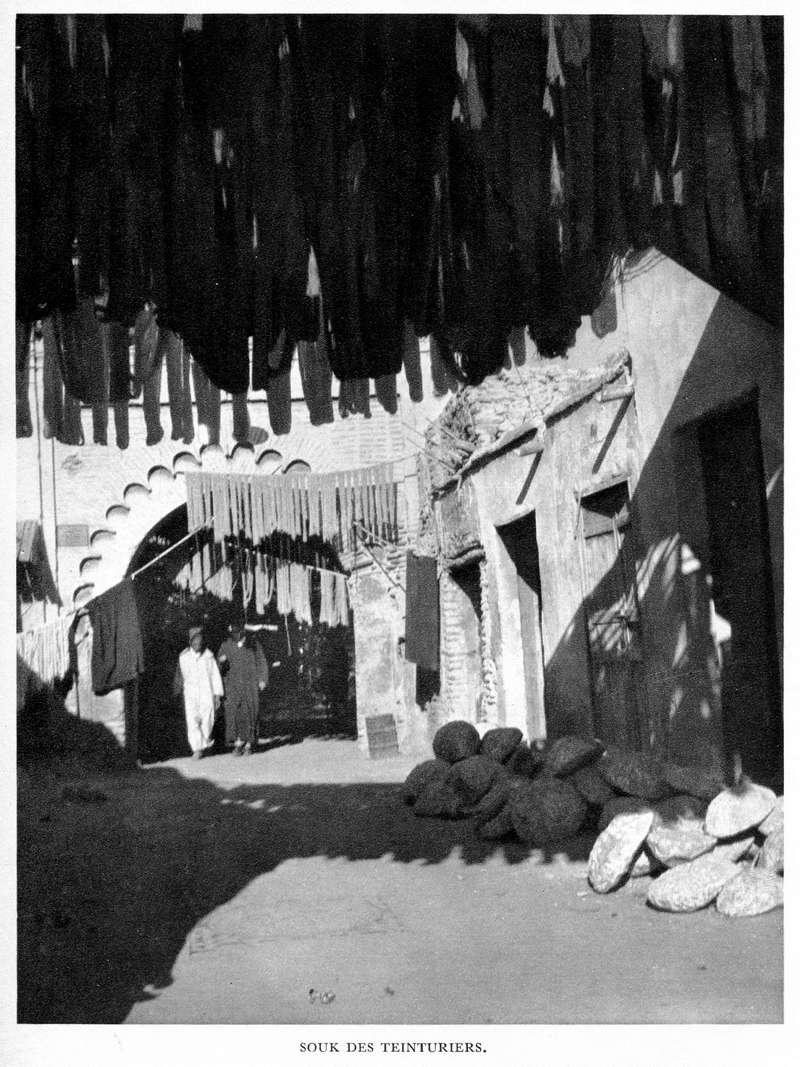 LE MAROC (J. - L. Miège) - Page 8 Maroc200