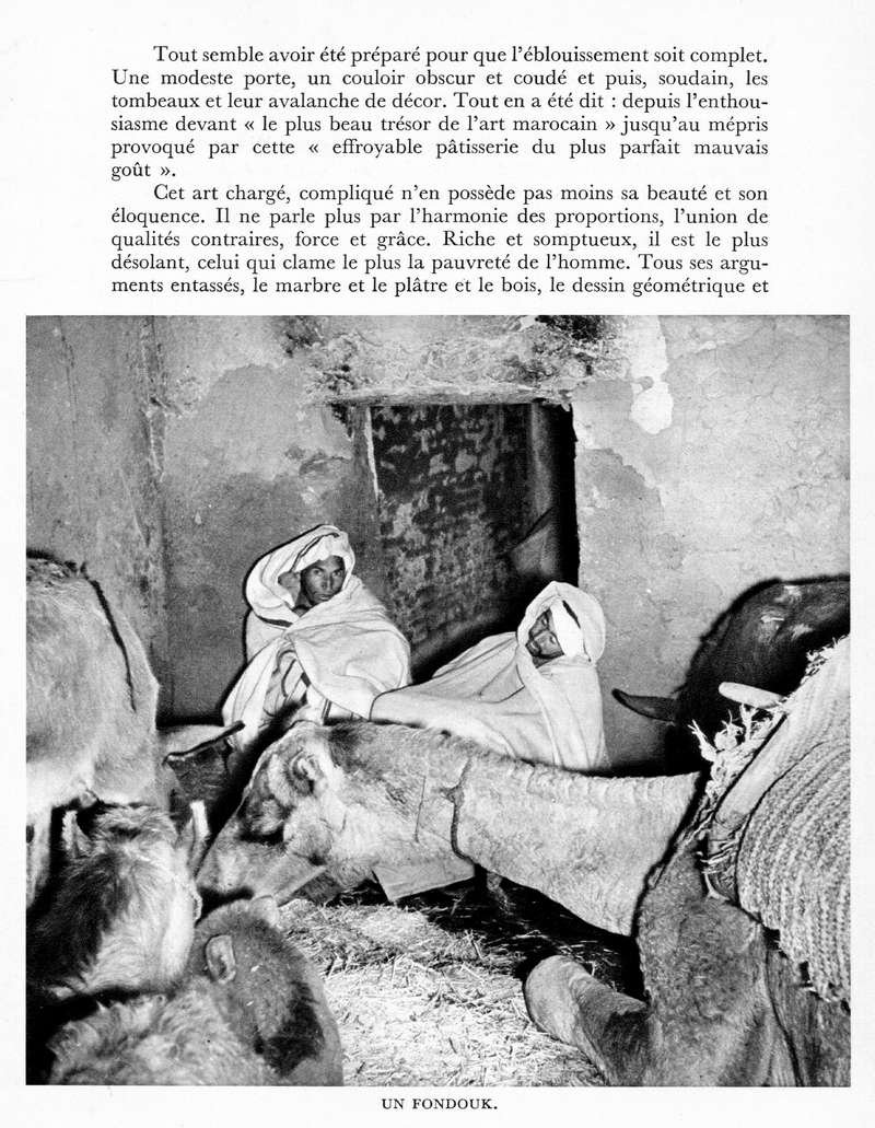 LE MAROC (J. - L. Miège) - Page 8 Maroc201