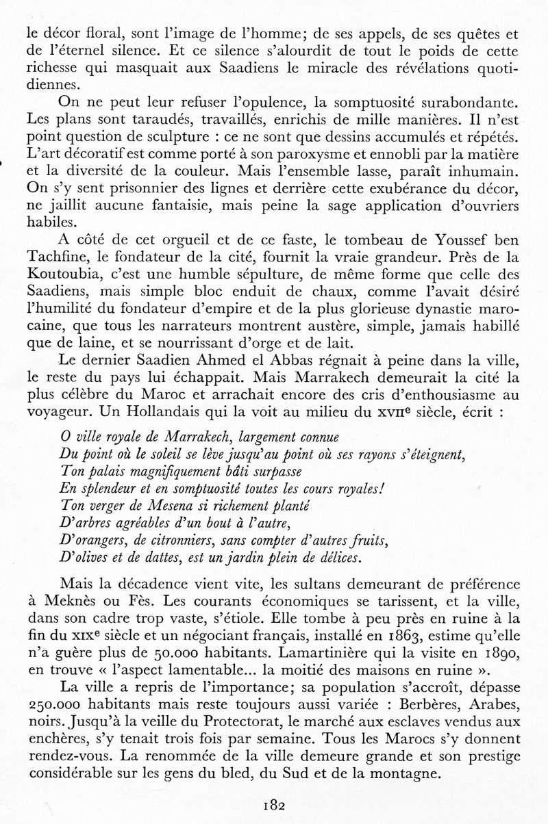 LE MAROC (J. - L. Miège) - Page 8 Maroc202