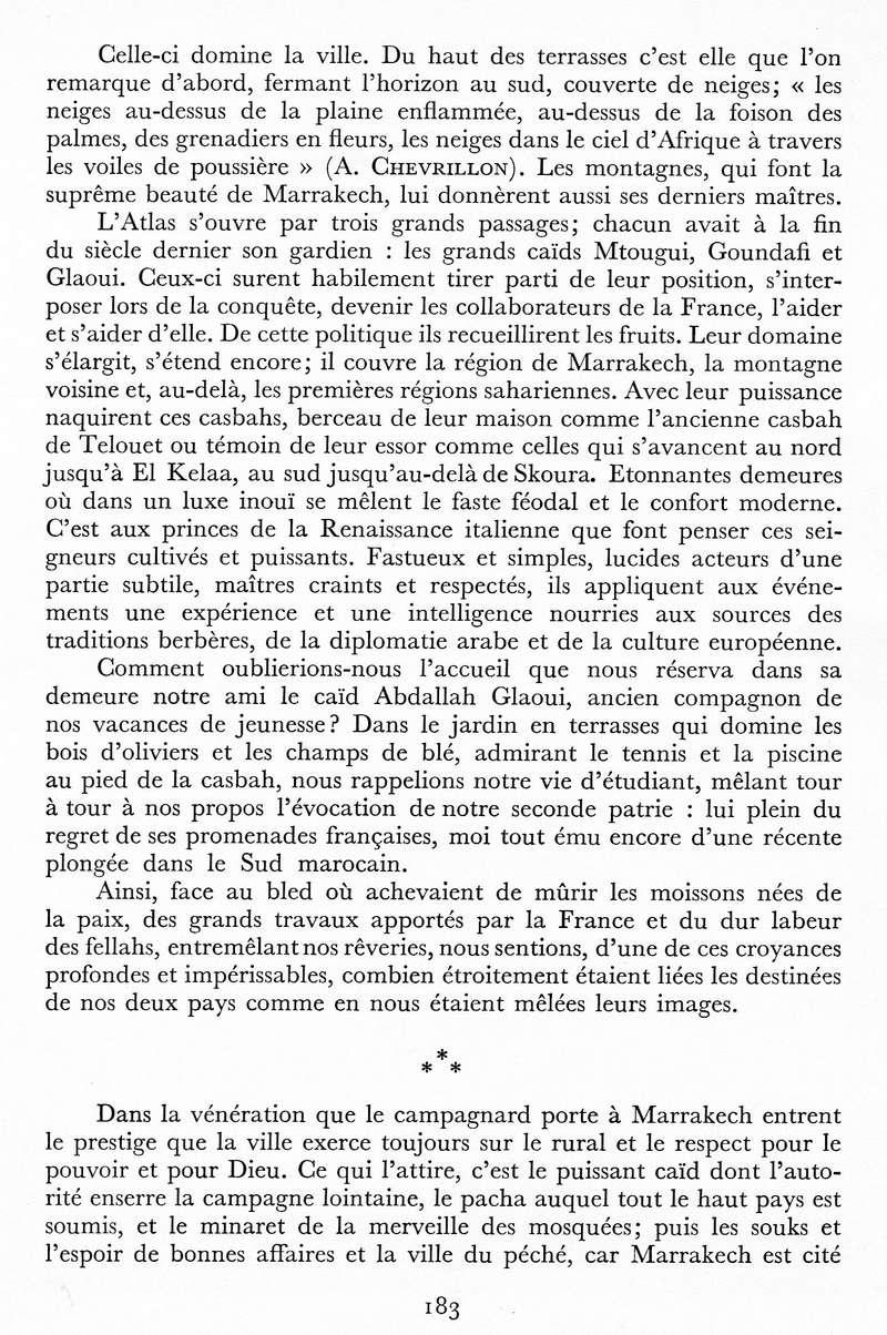 LE MAROC (J. - L. Miège) - Page 8 Maroc203