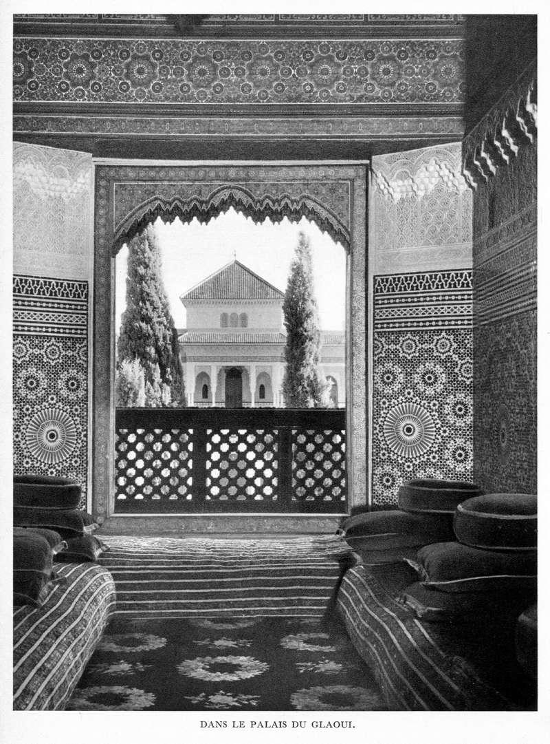 LE MAROC (J. - L. Miège) - Page 8 Maroc204
